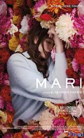 Mari full movie