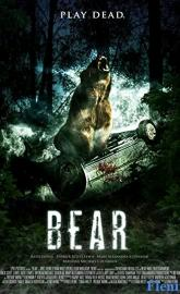 Bear full movie