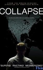 Collapse full movie