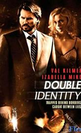 Double Identity full movie