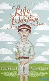 Life During Wartime full movie