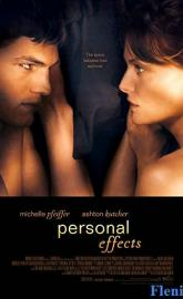 Personal Effects full movie