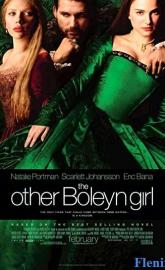 The Other Boleyn Girl full movie