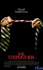The Stepfather full movie