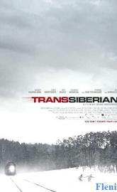 Transsiberian full movie