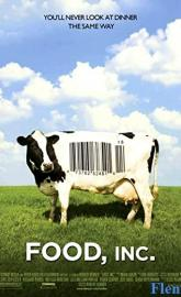 Food, Inc. full movie