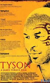 Tyson full movie