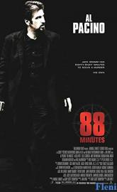 88 Minutes full movie