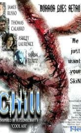 Chill full movie