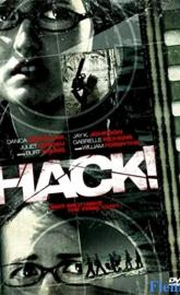 Hack! full movie