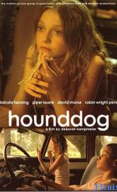 Hounddog full movie