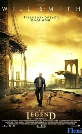 I Am Legend full movie