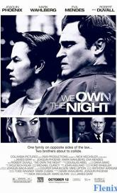 We Own the Night full movie