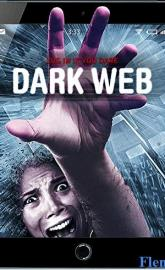 Dark Web full movie
