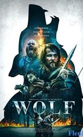 Wolf full movie