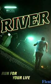 River full movie