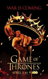 Game of Thrones full movie
