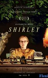 Shirley full movie