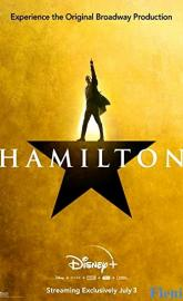 Hamilton full movie