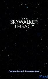 The Skywalker Legacy full movie