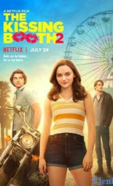 The Kissing Booth 2 full movie