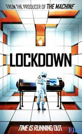 The Complex: Lockdown full movie