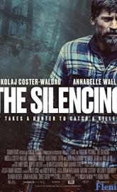 The Silencing full movie