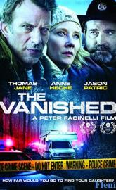 The Vanished full movie