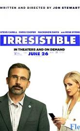 Irresistible full movie