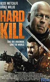 Hard Kill full movie