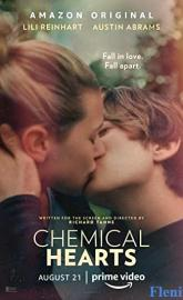 Chemical Hearts full movie