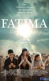 Fatima full movie