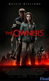 The Owners full movie