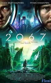 2067 full movie