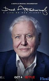 David Attenborough: A Life on Our Planet full movie
