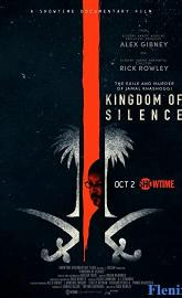 Kingdom of Silence full movie