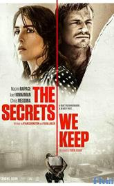 The Secrets We Keep full movie
