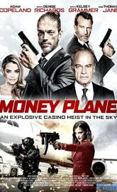 Money Plane full movie