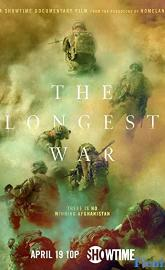 The Longest War full movie